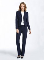 file_28_6611_perfect-job-interview-look-01