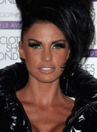 file_30_6641_best-worst-celebrity-tans-katie-price-14