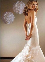 file_34_6631_wedding-dress-modern-07
