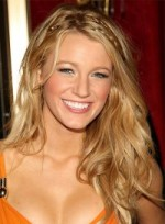 file_35_6601_blake-lively-long-braids-and-twists-tousled-blonde-01-200
