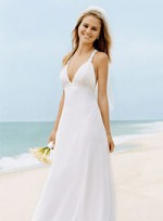 file_37_6631_wedding-dress-boho-10