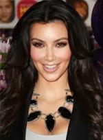 file_40_6641_best-worst-celebrity-tans-kim-kardashian-09