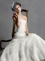 file_44_6631_wedding-dress-romantic-04