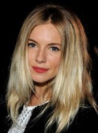file_4_6571_sienna-miller-medium-layered-straight-blonde-03-200