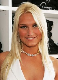 file_59139_brooke-hogan-layered-straight-blonde-275