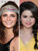 10 Blow Dryer-Free Hairstyles