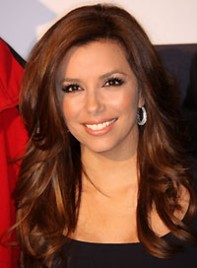 file_6_6641_best-worst-celebrity-tans-eva-longoria-05