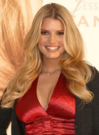 file_8_6611_perfect-job-interview-look-jessica-simpson-07
