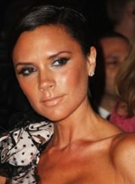 file_9_6641_best-worst-celebrity-tans-victoria-beckham-08