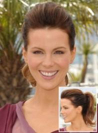 file_10_6731_kate-beckinsale-ponytail-romantic-brunette-200