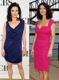file_10_6771_celebrity-body-type-catherine-zeta-jones-09