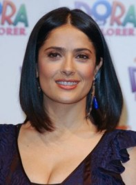 file_11_6761_what-guys-think-your-haircut-salma-hayek-10