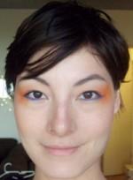 file_121_6801_makeup-dare-30-days-30-looks-27