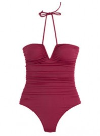 file_13_6841_swimsuit-body-type-plus-sized-12