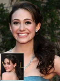 file_16_6731_emmy-rossum-ponytail-braids-and-twists-romantic-brunette-200