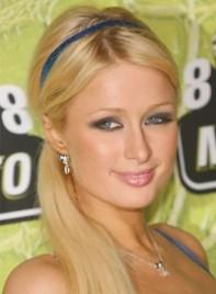 file_17_6731_paris-hilton-long-ponytail-straight-chic-blonde-200