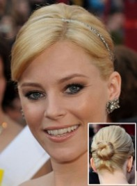 file_18_6711_elizabeth-banks-updo-straight-chic-blonde-200
