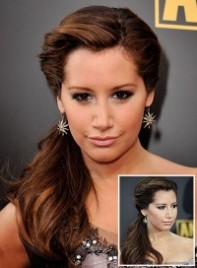 file_18_6731_ashley-tisdale-ponytail-200