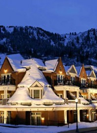 file_19_6821_weekend-getaways-with-girls-aspen-06