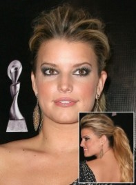 file_22_6731_jessica-simpson-long-ponytail-chic-blonde-200