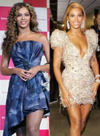 file_22_6771_celebrity-body-type-beyonce-knowles-08