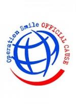 file_26_6791_charities-volunteer-03