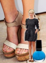 file_28_6851_july-trend-tough-chick-sandals-1