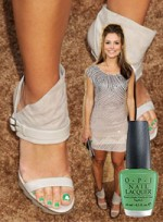 file_29_6851_july-trend-tough-chick-sandals-02