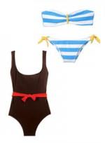 file_30_6841_swimsuit-body-type-rectangular-03