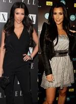 file_32_6771_celebrity-body-type-kim-kardashian-05