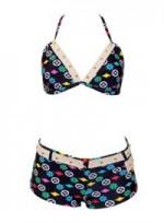file_35_6841_swimsuit-body-type-pear-08