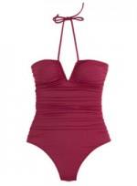 file_39_6841_swimsuit-body-type-plus-sized-12