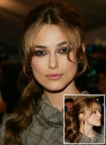 file_42_6731_keira-knightley-highlights-bangs-curly-ponytail-brunette-200