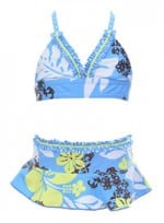 file_42_6841_swimsuit-body-type-petite-02