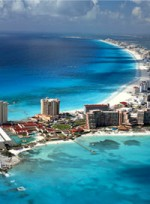 file_44_6821_weekend-getaways-with-girls-cancun-07