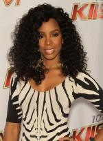 file_46_6761_what-guys-think-your-haircut-kelly-rowland-07