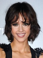 file_46_6831_haircuts-for-face-shape-06
