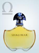 file_47_6781_fragrance-horoscope-07