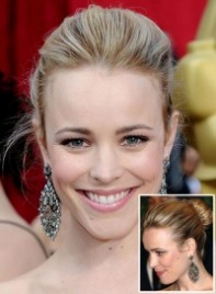 file_4_6711_rachel-mcadams-updo-romantic-blonde-200