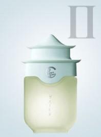 file_4_6781_fragrance-horoscope-03