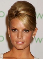 file_50_6761_what-guys-think-your-haircut-jessica-simpson-11