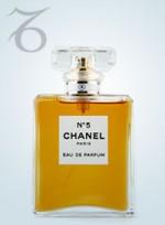 file_50_6781_fragrance-horoscope-10
