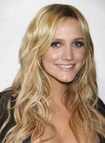 file_55_6761_what-guys-think-your-haircut-ashlee-simpson-15_01