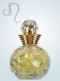 file_6_6781_fragrance-horoscope-05