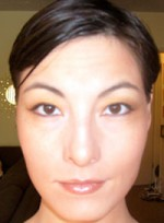 file_80_6801_makeup-dare-30-days-30-looks-17