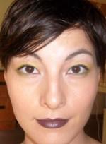 file_86_6801_makeup-dare-30-days-30-looks-23