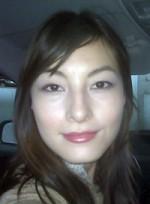 file_96_6801_makeup-dare-30-days-30-looks-02
