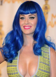 file_10_6941_celebrities-who-need-makeunders-katy-perry-09