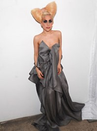 file_10_6971_lady-gaga-extreme-looks-09