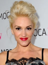 file_11_6941_celebrities-who-need-makeunders-gwen-stefani-10